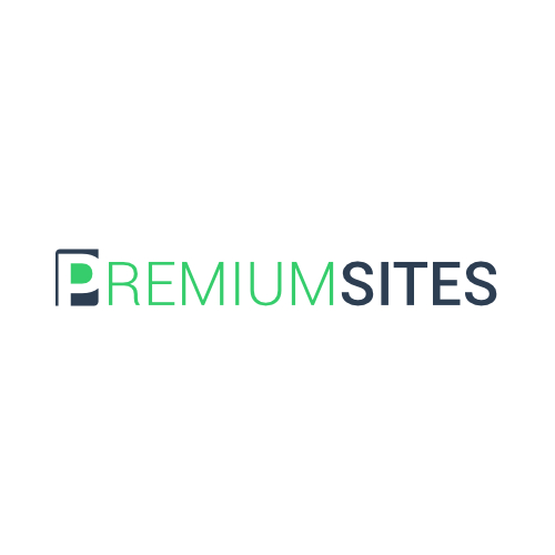 premiumsites.co